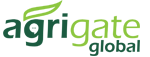 Agrigate Global