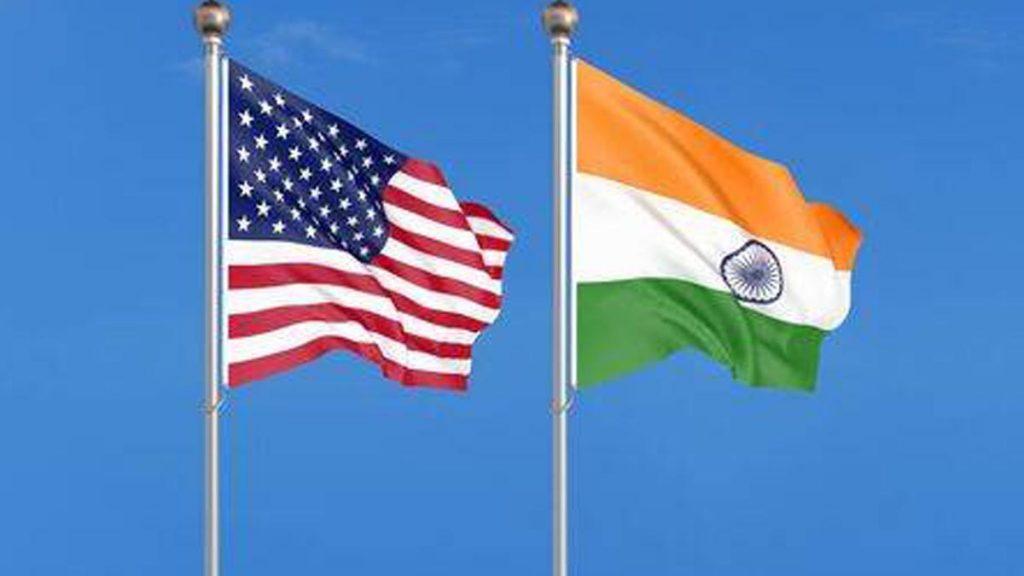 India-US CEO Forum
