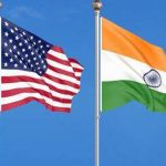 India-US CEO Forum