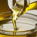 Amul forays into edible oil segment