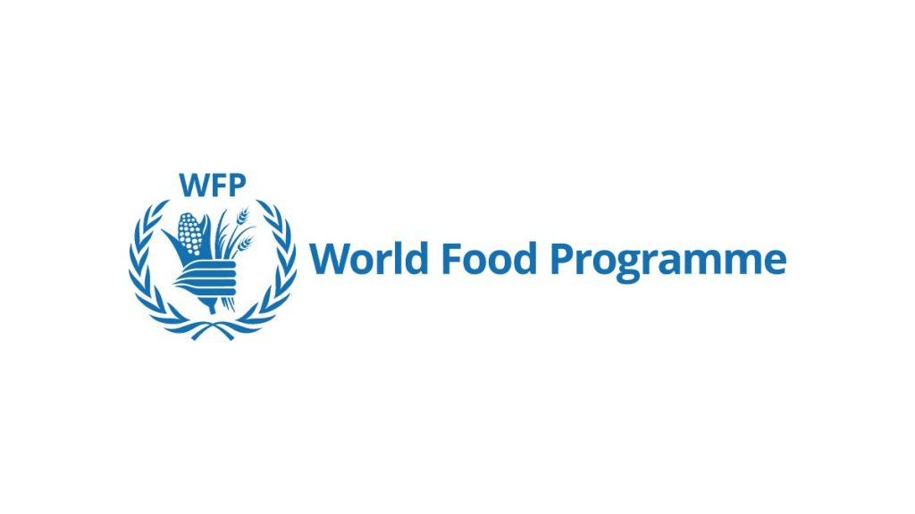 World Food Progam