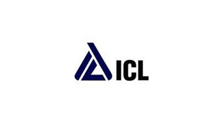 ICL(formerly Israel Chemicals)