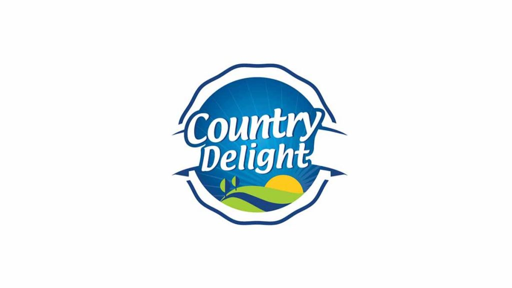 Dairy tech startup Country Delight