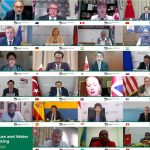 G20 Agriculture and Water Ministers