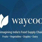 WayCool Foods