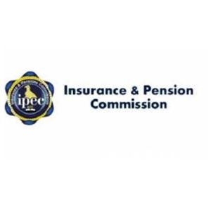 Zimbabwe's Insurance and Pensions Commission (IPEC)